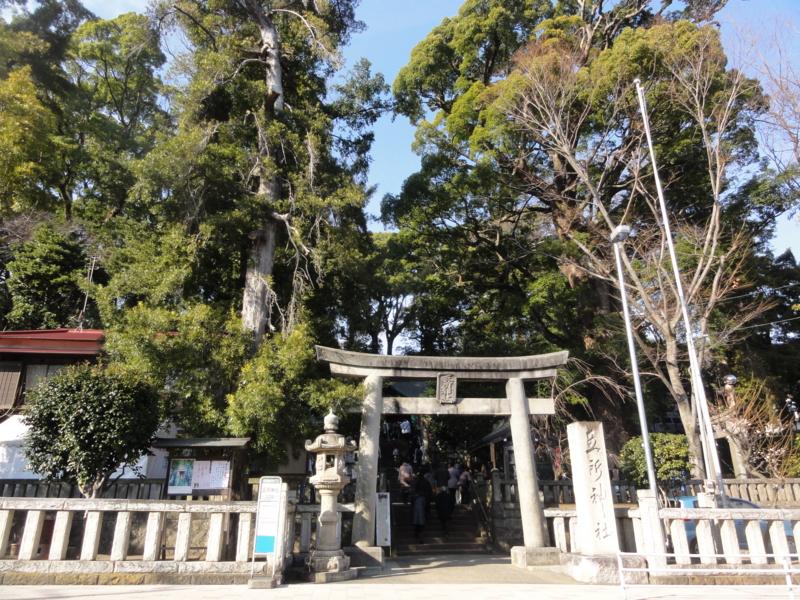 f:id:shimizumasashi:20130203142810j:image