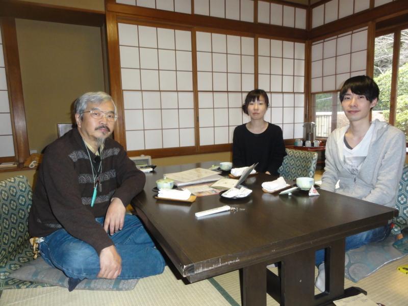 f:id:shimizumasashi:20130203150236j:image