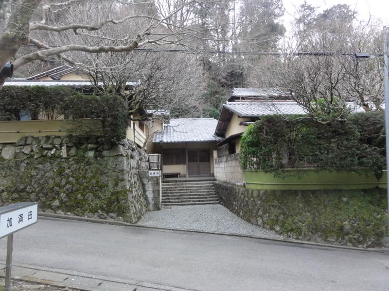 f:id:shimizumasashi:20130203154659j:image