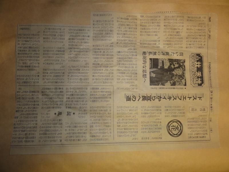 f:id:shimizumasashi:20130203155833j:image