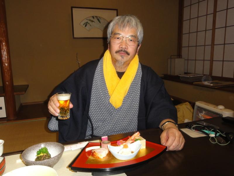 f:id:shimizumasashi:20130203175644j:image