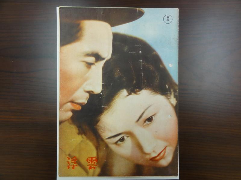 f:id:shimizumasashi:20130226134626j:image