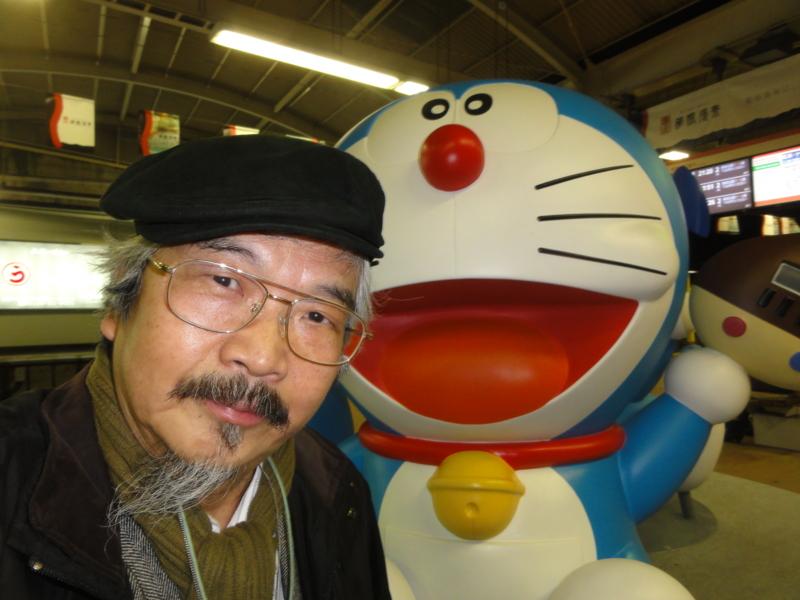 f:id:shimizumasashi:20130318210224j:image