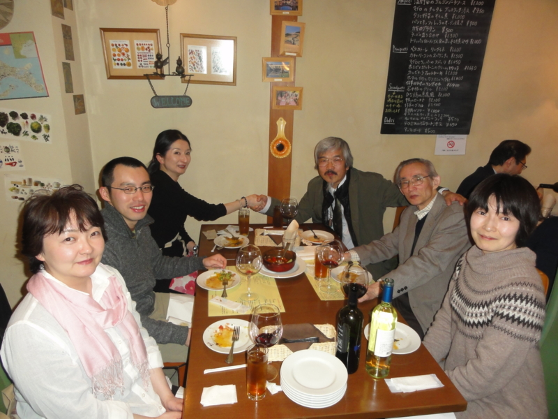 f:id:shimizumasashi:20130326185046j:image