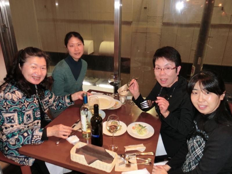 f:id:shimizumasashi:20130326191033j:image