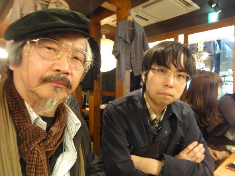 f:id:shimizumasashi:20130410200753j:image