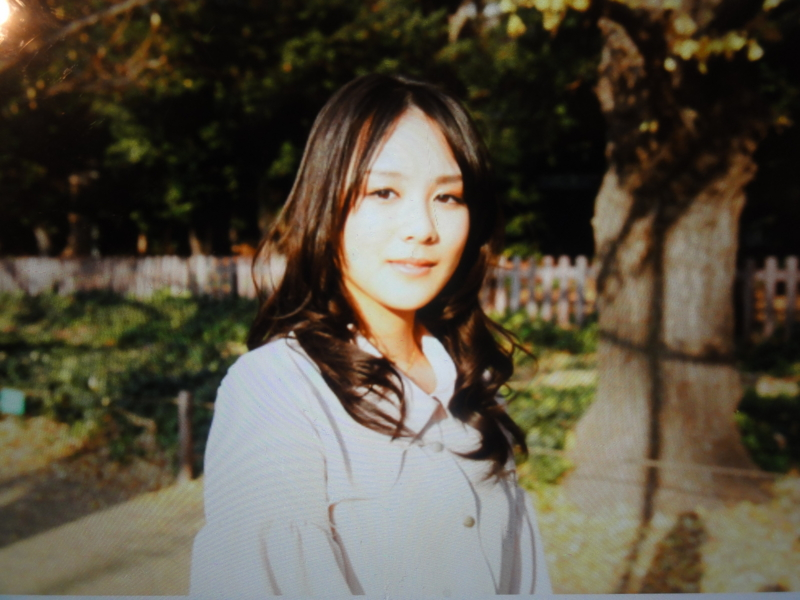 f:id:shimizumasashi:20130419222911j:image