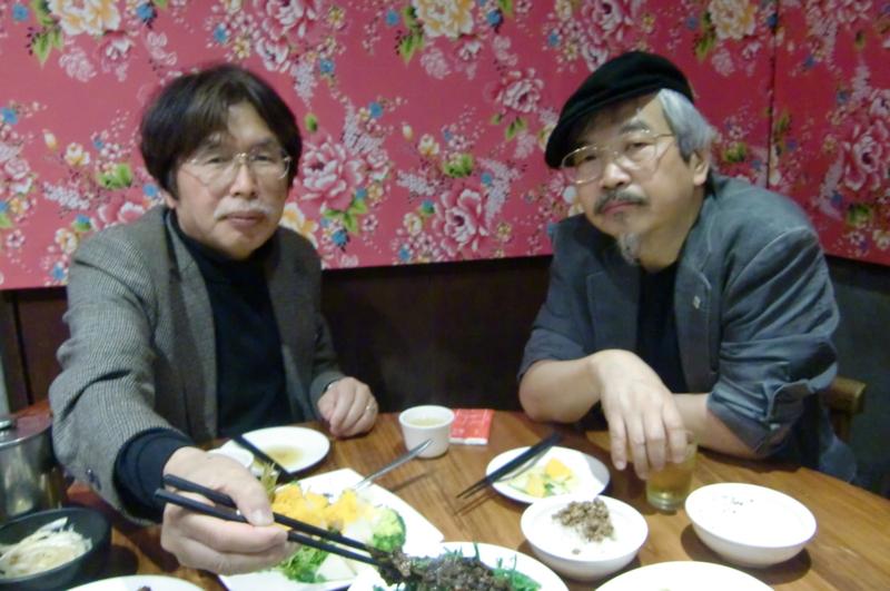 f:id:shimizumasashi:20130429200934j:image