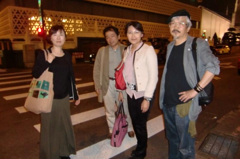 f:id:shimizumasashi:20130429210543j:image