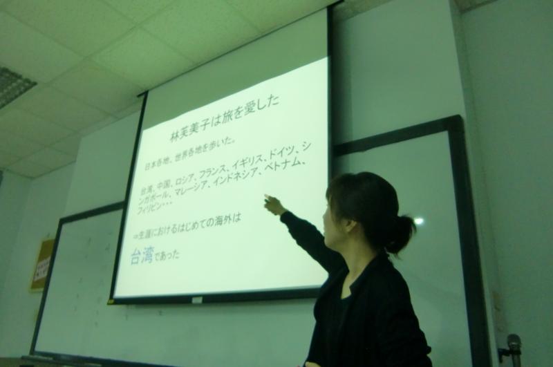 f:id:shimizumasashi:20130429215709j:image