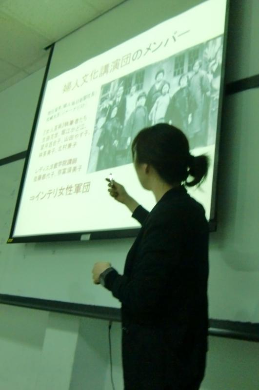f:id:shimizumasashi:20130429215851j:image
