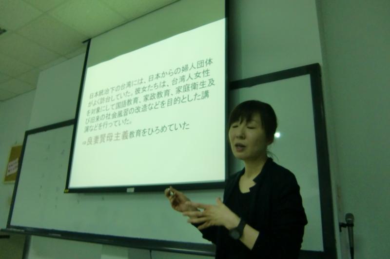 f:id:shimizumasashi:20130429220016j:image