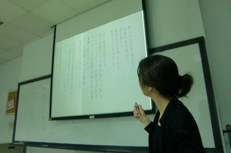 f:id:shimizumasashi:20130429221041j:image