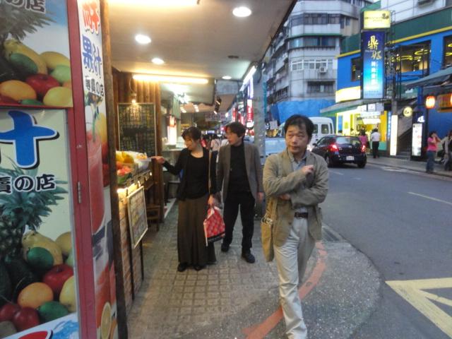 f:id:shimizumasashi:20130430191023j:image