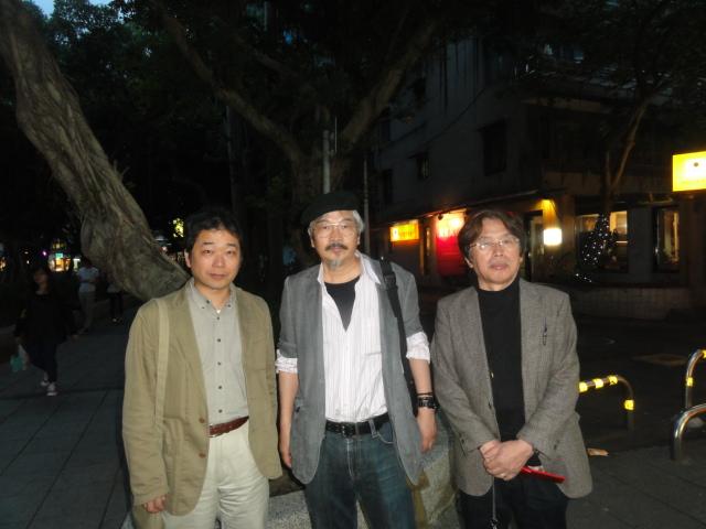 f:id:shimizumasashi:20130430191837j:image