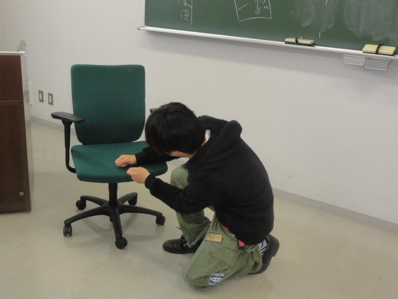 f:id:shimizumasashi:20130506140437j:image