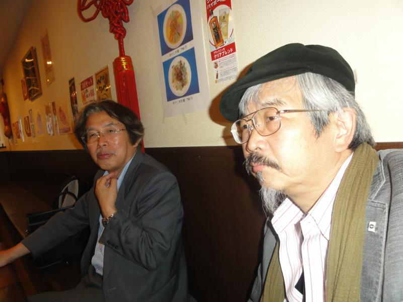 f:id:shimizumasashi:20130517182802j:image
