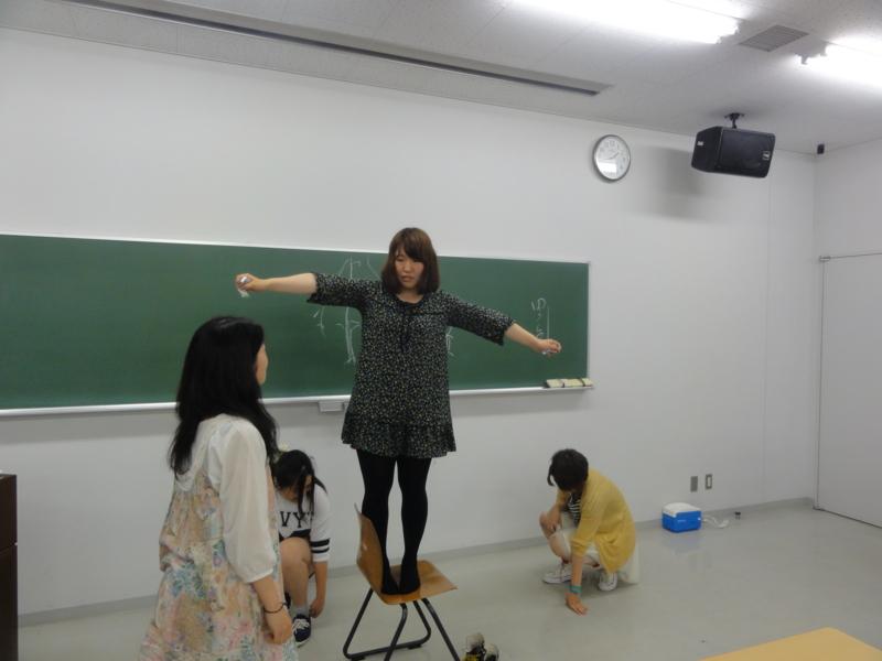 f:id:shimizumasashi:20130520134229j:image