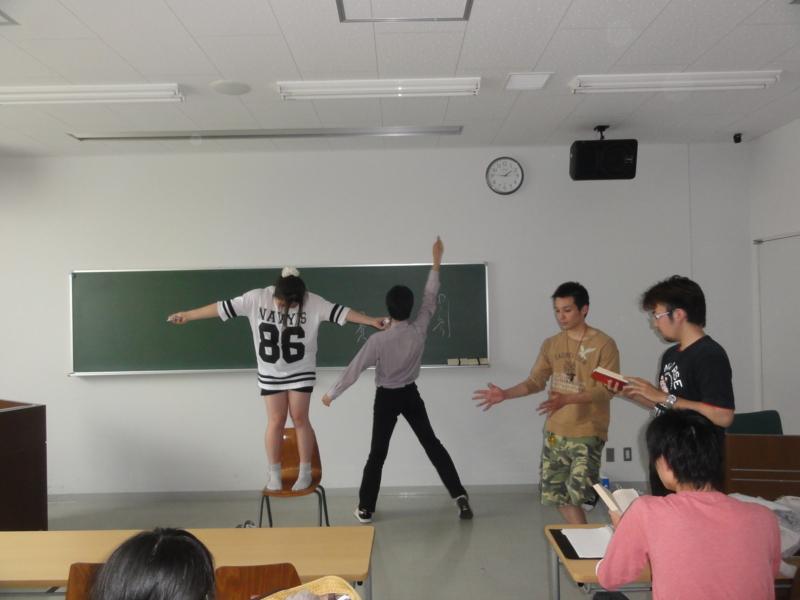 f:id:shimizumasashi:20130520134609j:image