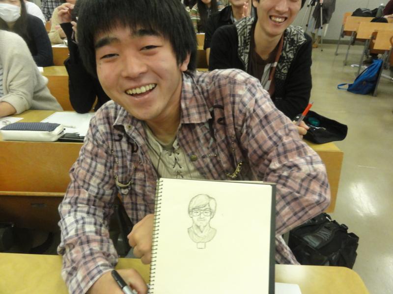 f:id:shimizumasashi:20130520154150j:image