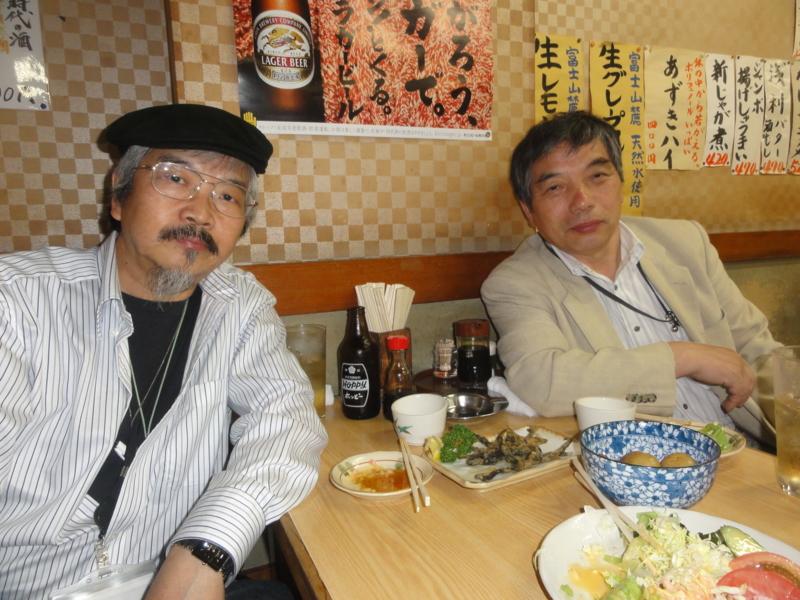 f:id:shimizumasashi:20130520184528j:image