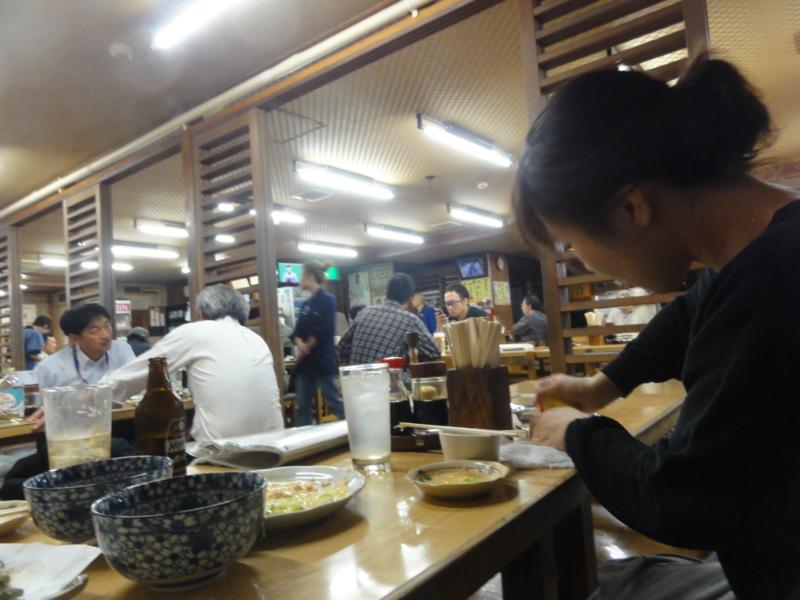 f:id:shimizumasashi:20130520185744j:image