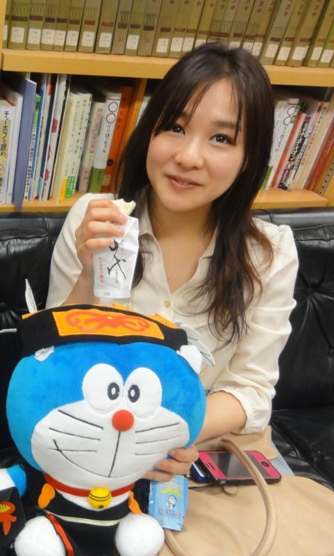 f:id:shimizumasashi:20130522160254j:image