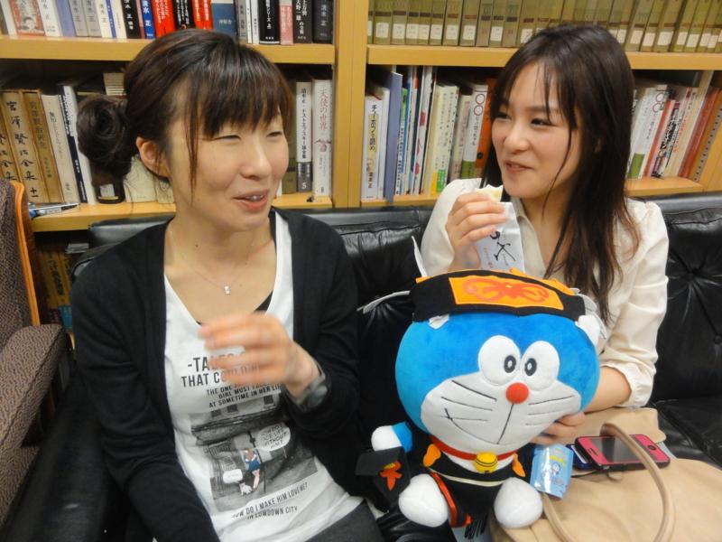 f:id:shimizumasashi:20130522160301j:image