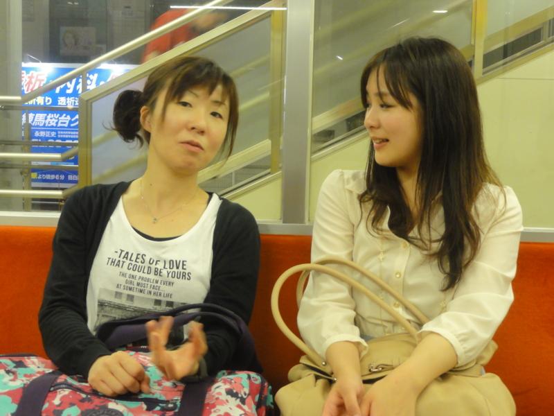 f:id:shimizumasashi:20130522230046j:image