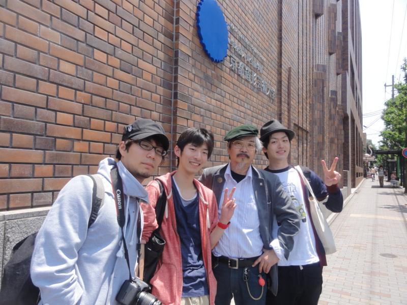 f:id:shimizumasashi:20130525121550j:image