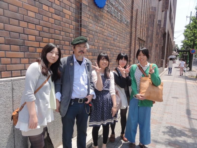 f:id:shimizumasashi:20130525121608j:image