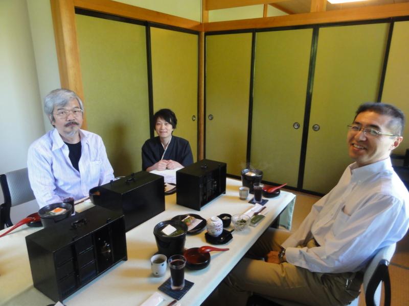 f:id:shimizumasashi:20130609083309j:image