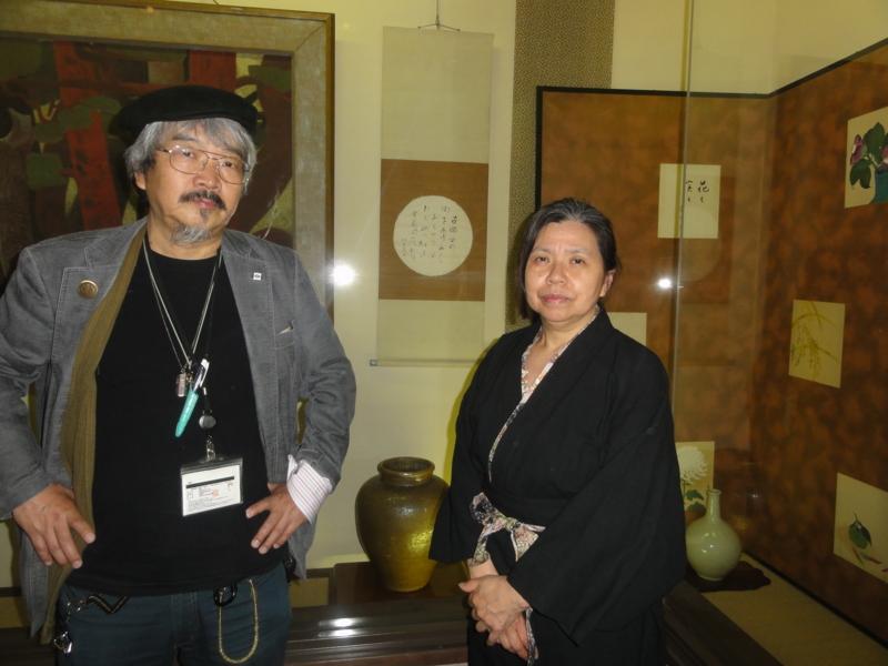 f:id:shimizumasashi:20130609104757j:image