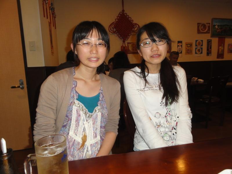 f:id:shimizumasashi:20130611174701j:image
