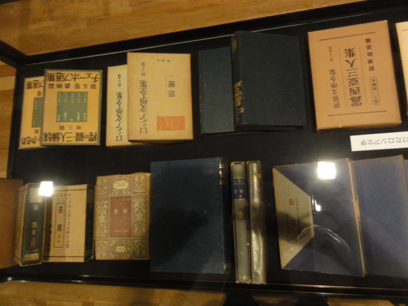 f:id:shimizumasashi:20130625160811j:image