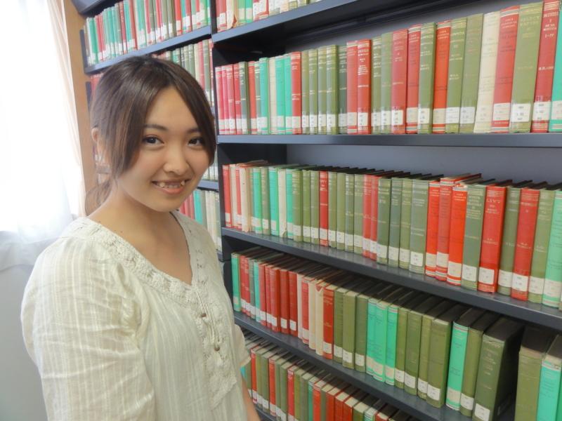 f:id:shimizumasashi:20130705163333j:image