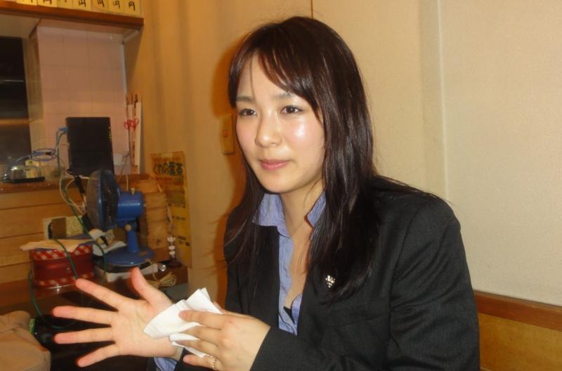 f:id:shimizumasashi:20130710203814j:image