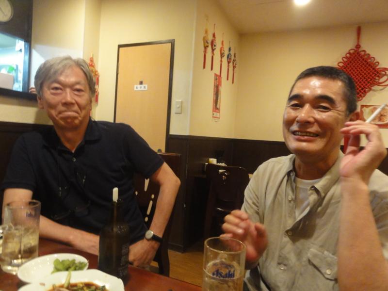f:id:shimizumasashi:20130717202203j:image