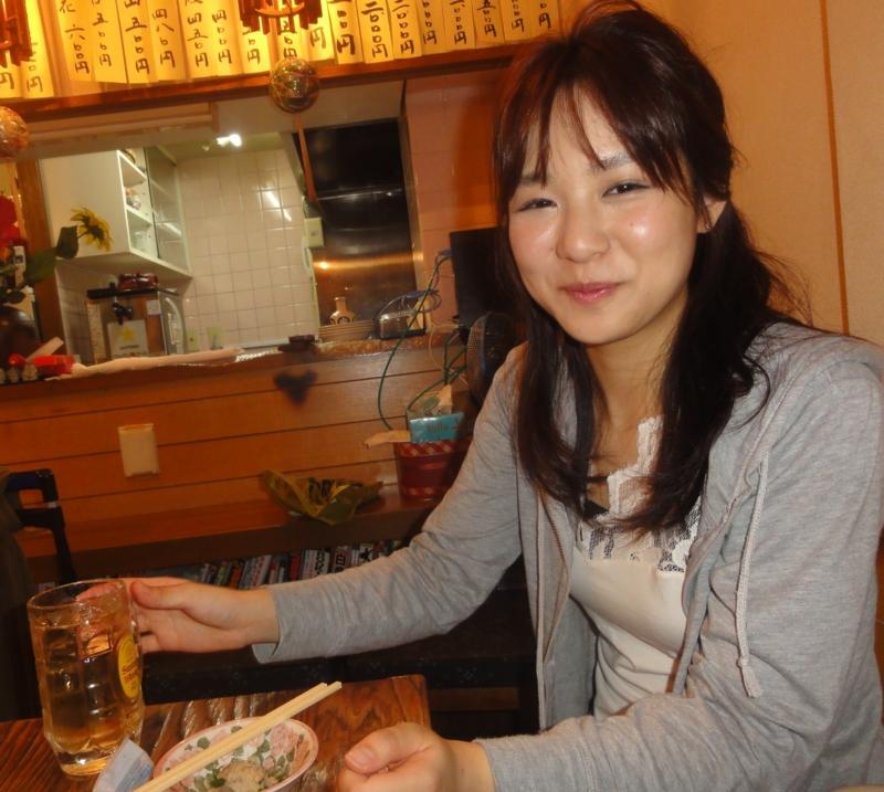 f:id:shimizumasashi:20130726203512j:image