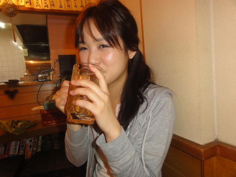 f:id:shimizumasashi:20130726203520j:image