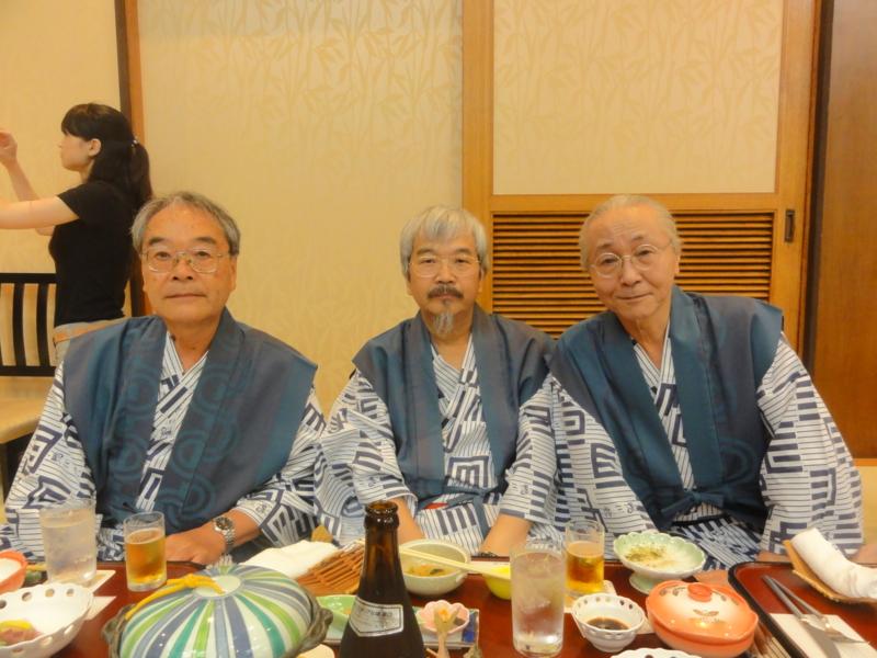 f:id:shimizumasashi:20130808183419j:image