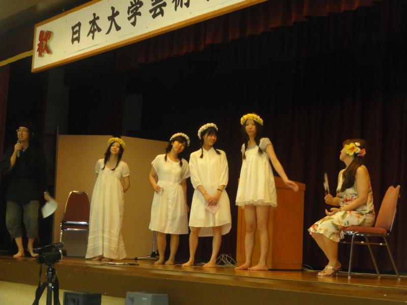 f:id:shimizumasashi:20130808184905j:image
