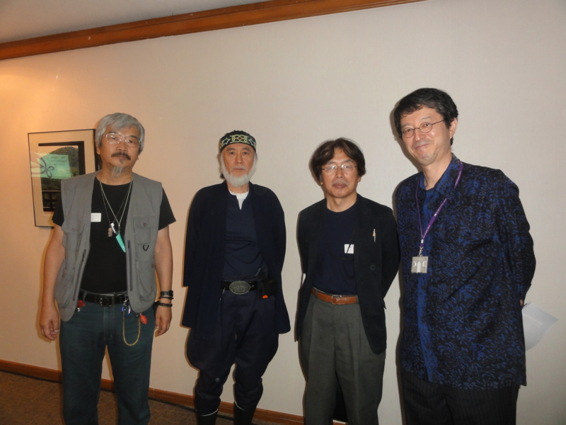 f:id:shimizumasashi:20130904155730j:image