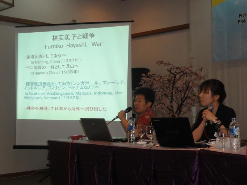 f:id:shimizumasashi:20130905165508j:image