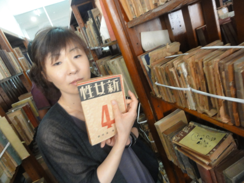f:id:shimizumasashi:20130906133710j:image