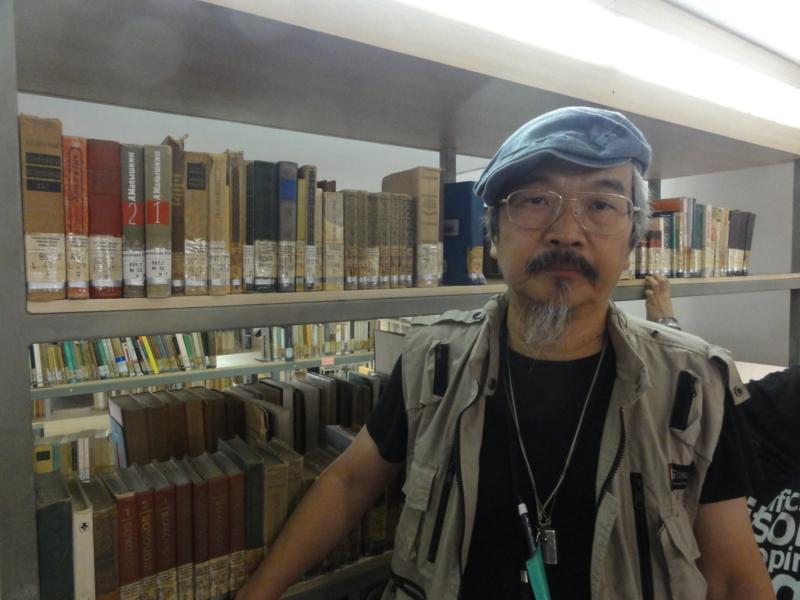 f:id:shimizumasashi:20130906135950j:image