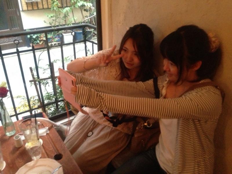 f:id:shimizumasashi:20130909093423j:image
