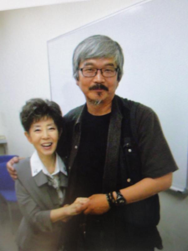 f:id:shimizumasashi:20130910170655j:image