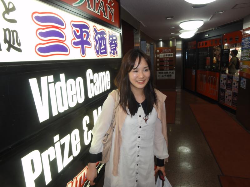 f:id:shimizumasashi:20130911222655j:image