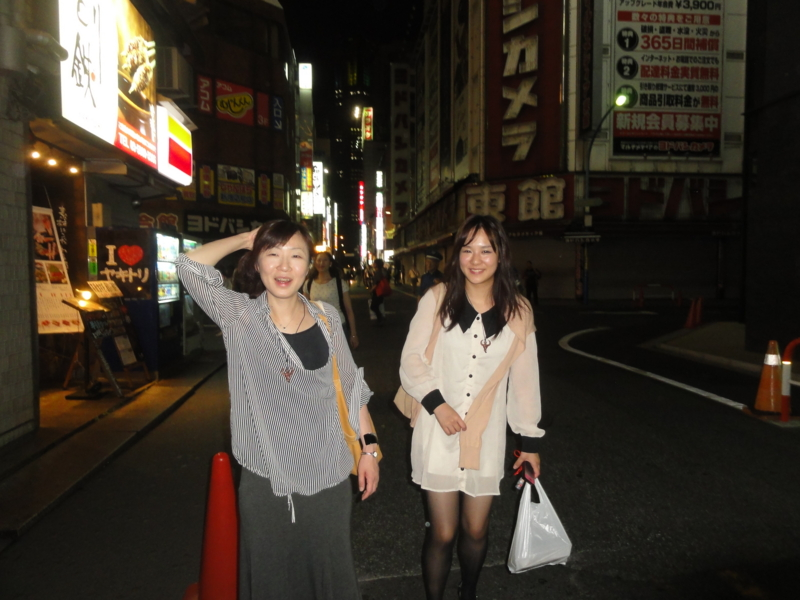 f:id:shimizumasashi:20130911222852j:image
